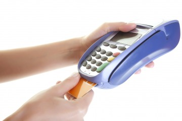 Best Payment Processing Companies Canada